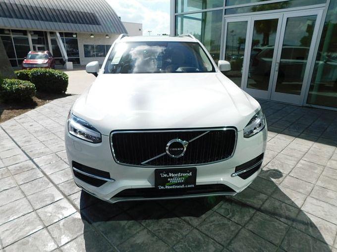 8qyuq78glljnpm https demontrond volvo houston cpo volvocars us enus used cars all brands all models